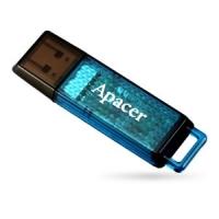 Apacer Pen Drive AH324