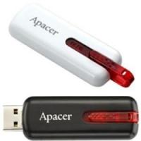 Apacer Pen Drive AH326 16GB