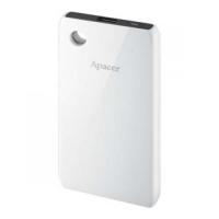 Apacer  White Power Bank  B515