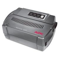 APC 650VA BR650CI-AS UPS