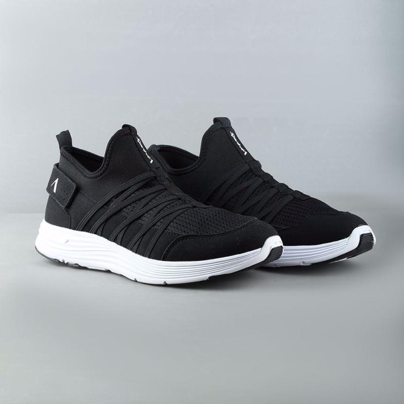 APEX SPRINT Mens Sneaker
