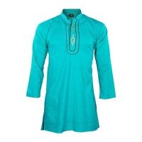 Apon Shop Panjabi ASB7009