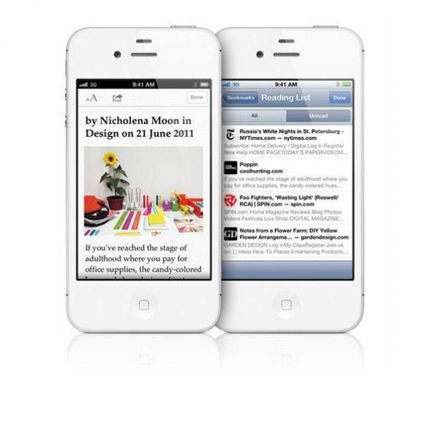 Apple iPhone 4s price in Bangladesh 2020- PriceBD.Net
