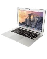 Apple Laptop Macbook Air Core  i5  MJVG2LL/A