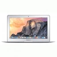 Apple Laptop Macbook Air Core i5 MJVP2ZA/A