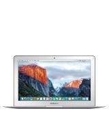 Apple Laptop Macbook Air MJVM2ZA/A