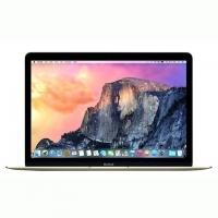 Apple Laptop Macbook Pro Core  i5 5K4M2LL/A