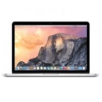 Apple Laptop Macbook Pro Core i5 MD101LL/A