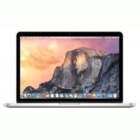 Apple Laptop Macbook Pro Core  i5 MF839LL/A