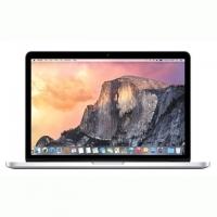 Apple Laptop Macbook Pro Core  i5 MF840ZP/A