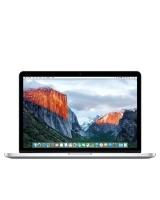 Apple Laptop Macbook Pro MF839ZA/A