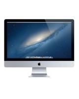 Apple Laptop MD093ZA/A