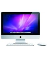 Apple Laptop MD094ZA/A