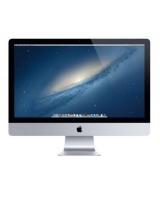 Apple Laptop ME087ZA/A
