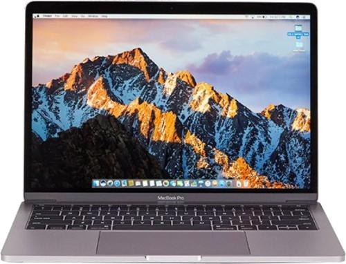 Apple Macbook Pro Late 2016 A1708 Intel Core i5 256GB SSD