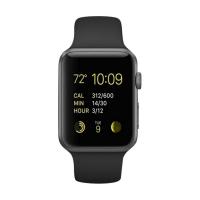 Apple Smart Watch A1554