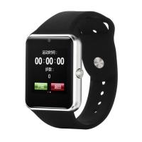 AR Tech Smart Watch GV-30