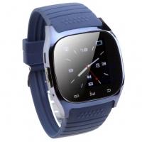 AR Tech Smart Watch M28