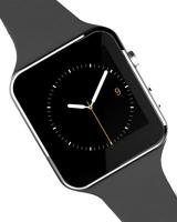 AR Tech Smart Watch X6