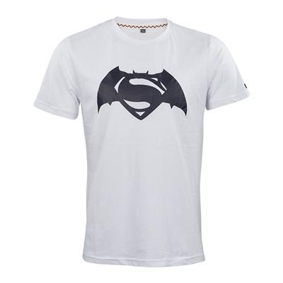 Aristo Mens T-Shirt NF6001