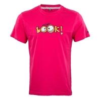 Aristo Mens T-Shirt NF6002