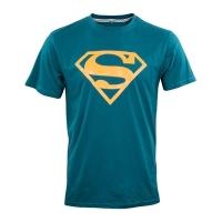 Aristo Mens T-Shirt NF6003