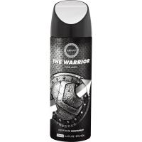 Armaf Men Body Spray The Warrior Men