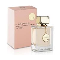 Armaf Women Perfume Club De Nuit Women