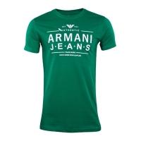 Armani Jeans T-shirt JA2004