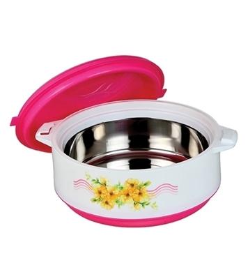 Aroma Stelo Hotpot 2000 ML