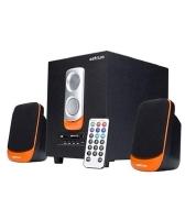 Astrum 2.1CH 10W Speaker SM250