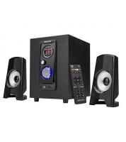 Astrum 2.1CH 12W Speaker SM280