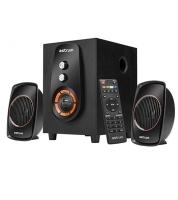 Astrum 2.1CH 12W Speaker SM320