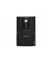 Astrum Backup UPS UP1200