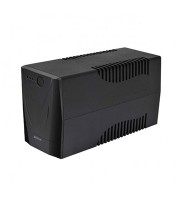 Astrum Backup UPS UPS650