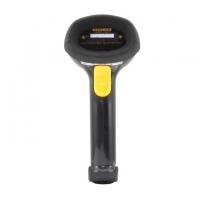 Astrum Barcode Scanner Laser Stand BS100