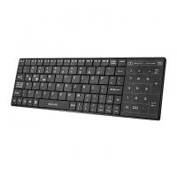 Astrum Bluetooth Keyboard KT390