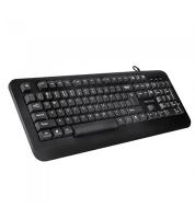 Astrum Classic Wired Keyboard 104 keys KB100