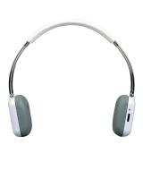 Astrum Headphone HT390