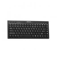 Astrum Keyboard KM300