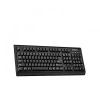 Astrum Large Keyboard KB100