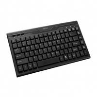 Astrum Mini Wired Keyboard 88 Keys-KM300