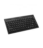 Astrum Mini Wired Keyboard KM300