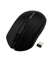 Astrum Mouse MW240