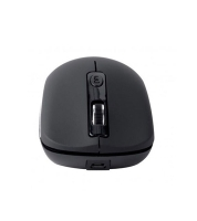 Astrum Mouse MW270