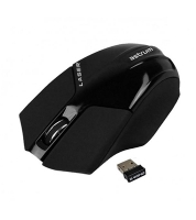 Astrum Mouse MW300