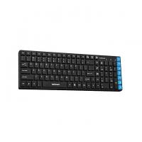 Astrum Multimedia Keyboard KM200