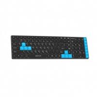 Astrum Multimedia Keyboard KM200 Slim