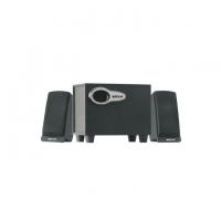 Astrum Multimedia Speaker A213