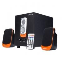Astrum Speaker SM250